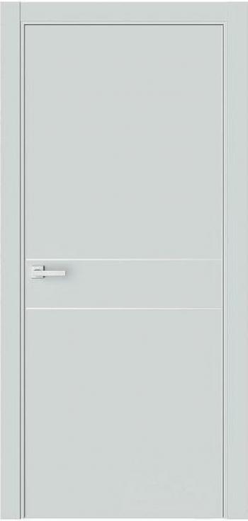 Межкомнатная дверь Эстель Urban U20