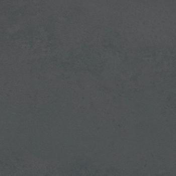 Покрытие Велюр Черный