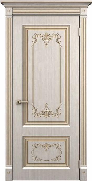 Межкомнатная дверь Верокко ДГ