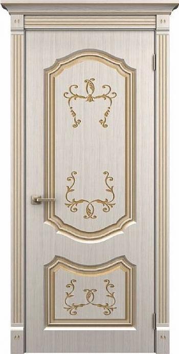 Межкомнатная дверь Версаль ДГ