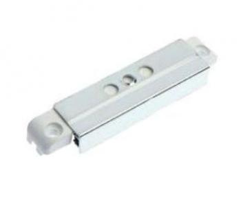 Защелка балконная магнитная 9 мм