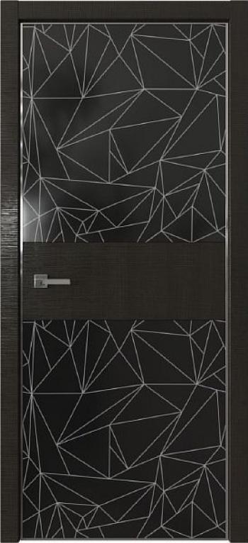 Межкомнатная дверь Атриум А10
