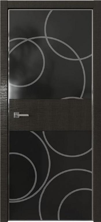 Межкомнатная дверь Атриум А6