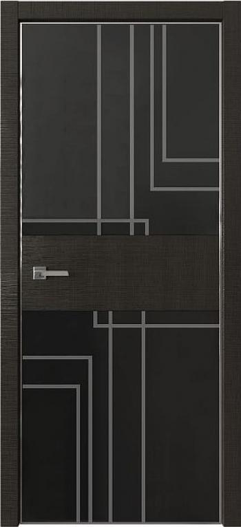 Межкомнатная дверь Атриум А8