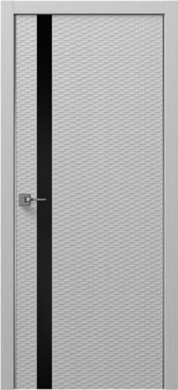 Межкомнатная дверь Атриум А1 Лайт 3D