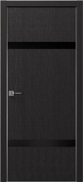 Межкомнатная дверь Атриум А2 Лайт 3D