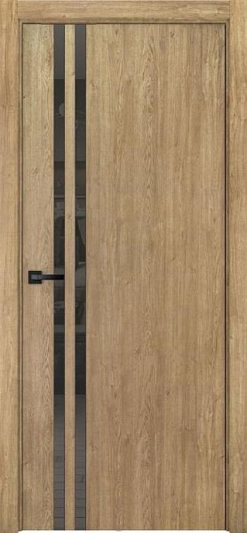 Межкомнатная дверь Альфа 2