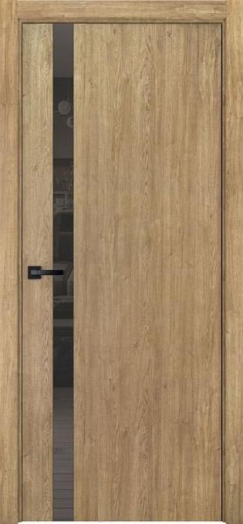 Межкомнатная дверь Альфа