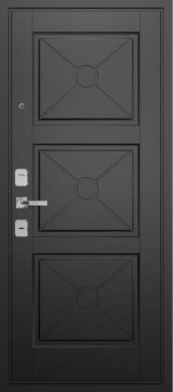 Дверные панели Гардиан Альба 03
