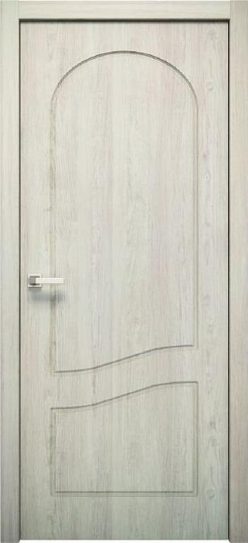 Межкомнатная дверь Анастасия ДГ