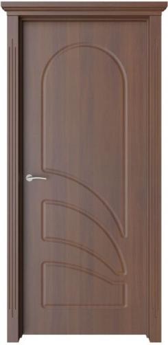 Межкомнатная дверь Арена ДГ