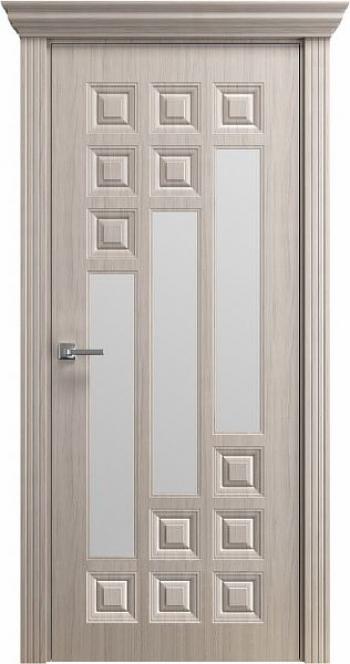 Межкомнатная дверь Арта ДО