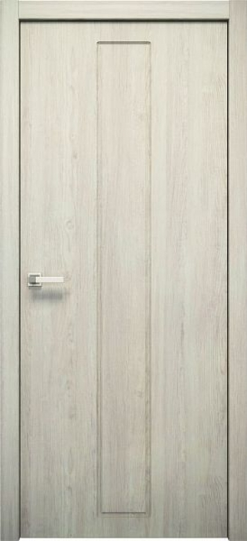 Межкомнатная дверь Атлантик ДГ