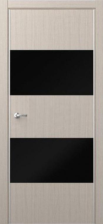Межкомнатная дверь Атриум А3