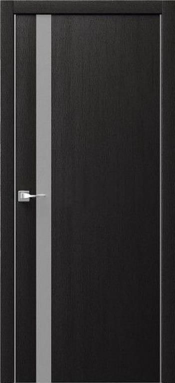 Межкомнатная дверь Атриум А1 Лайт