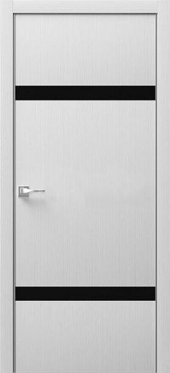 Межкомнатная дверь Атриум А2 Лайт