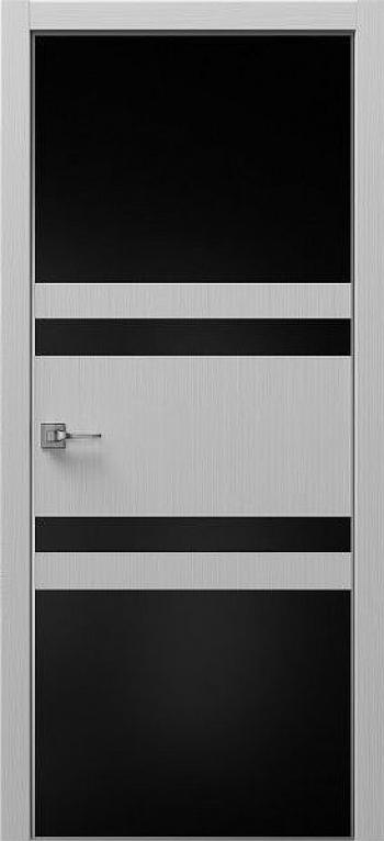 Межкомнатная дверь Атриум А2