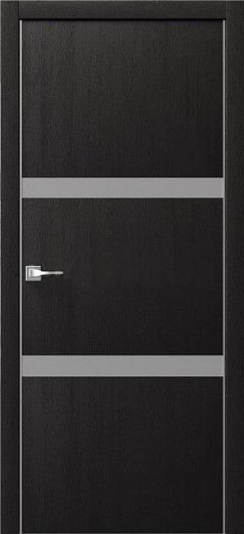 Межкомнатная дверь Атриум А3 Лайт