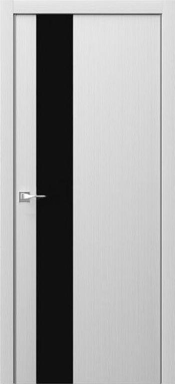Межкомнатная дверь Атриум А4 Лайт