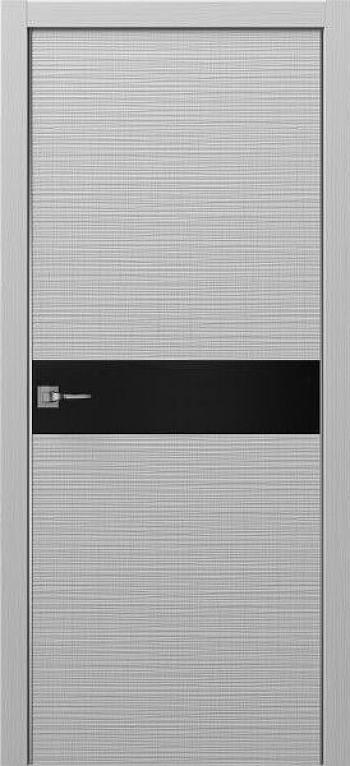 Межкомнатная дверь Атриум А5 с 3D панелью