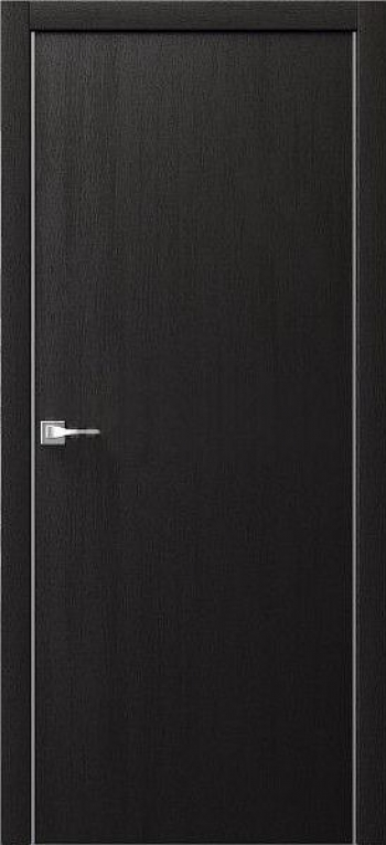 Межкомнатная дверь Атриум А5 Лайт