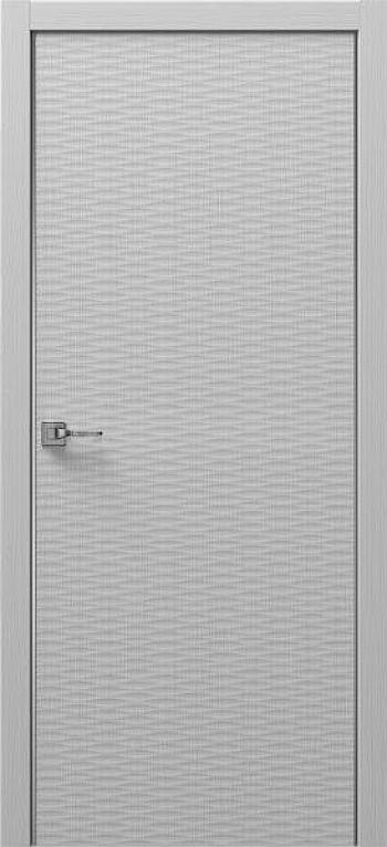 Межкомнатная дверь Атриум А5 Лайт 3D