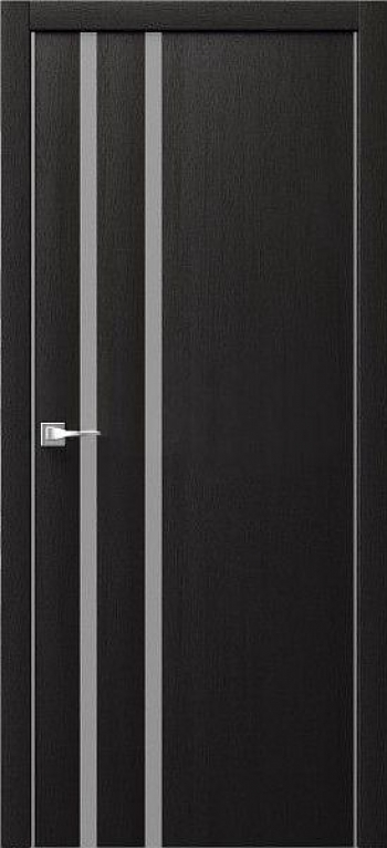 Межкомнатная дверь Атриум А6 Лайт