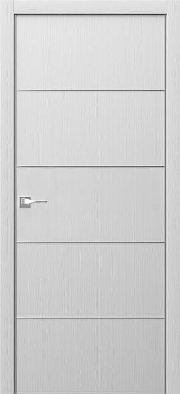Межкомнатная дверь Атриум А8 Лайт