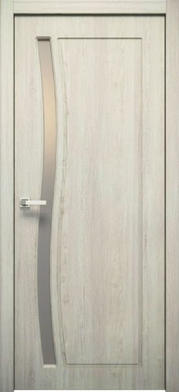 Межкомнатная дверь Аврора ДО
