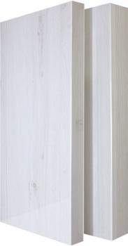 Откосы Белый дуб глянец