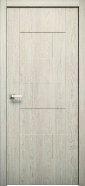 Межкомнатная дверь Белла ДГ