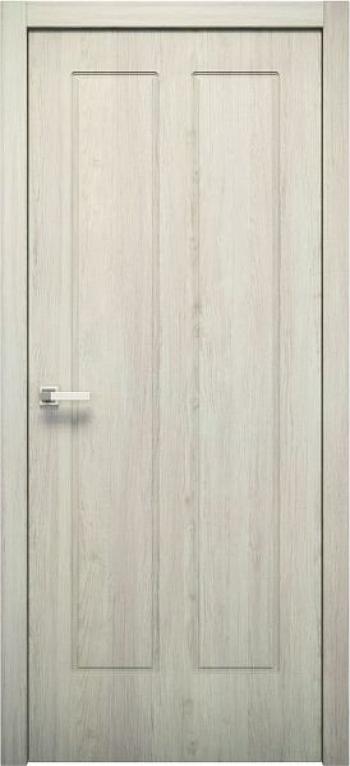 Межкомнатная дверь Бета ДГ