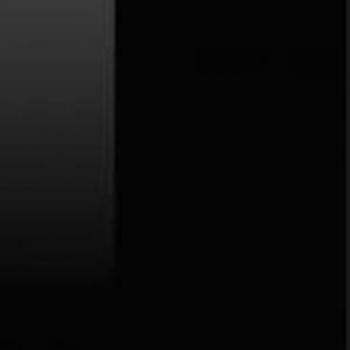 Покрытие Черный Глянец