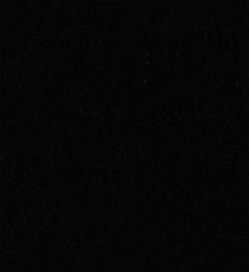 Покраска металла Черная матовая