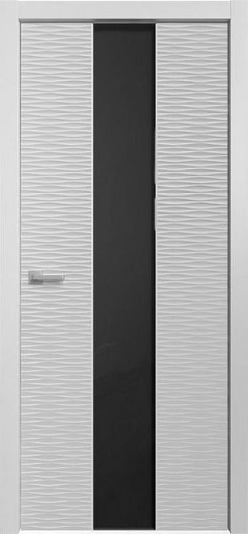 Межкомнатная дверь Альфа D4