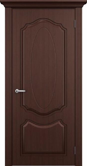 Межкомнатная дверь Диона ДГ