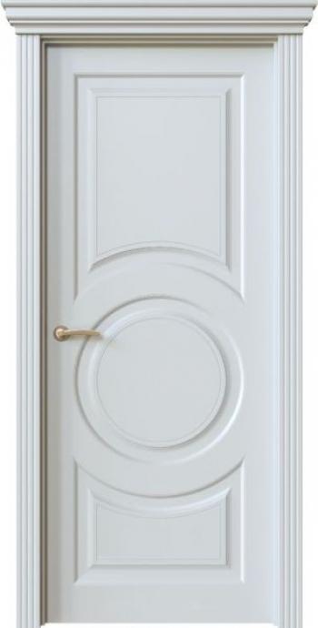 Межкомнатная дверь DOLCE 1.1