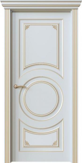 Межкомнатные двери Dolce 1.3