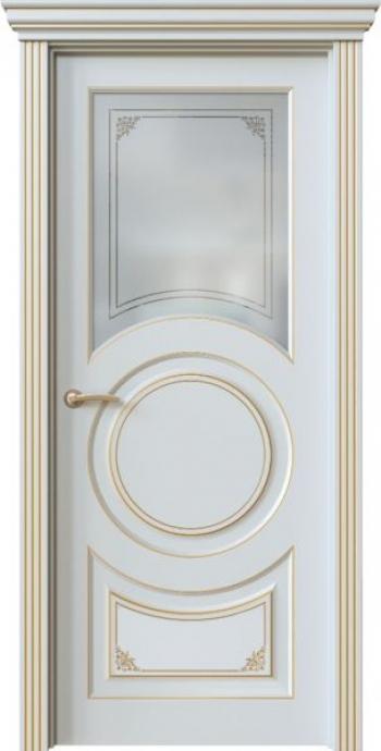 Межкомнатные двери Dolce 1.4