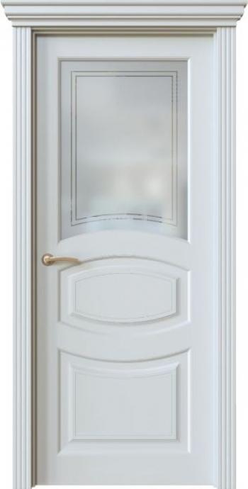 Межкомнатные двери Dolce 2.2