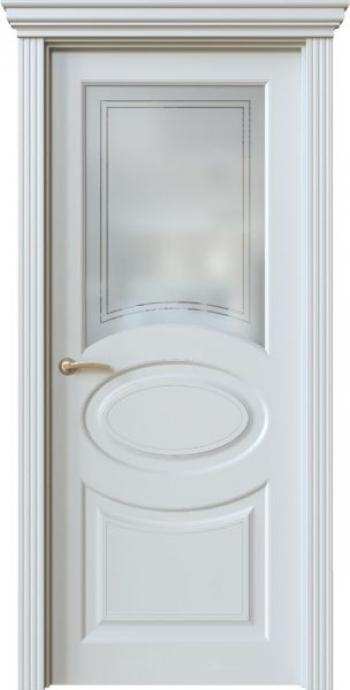 Межкомнатные двери Dolce 3.2