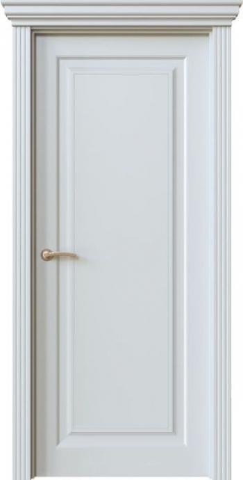 Межкомнатные двери Dolce 4.1