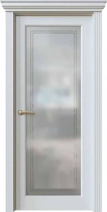 Межкомнатные двери Dolce 4.2