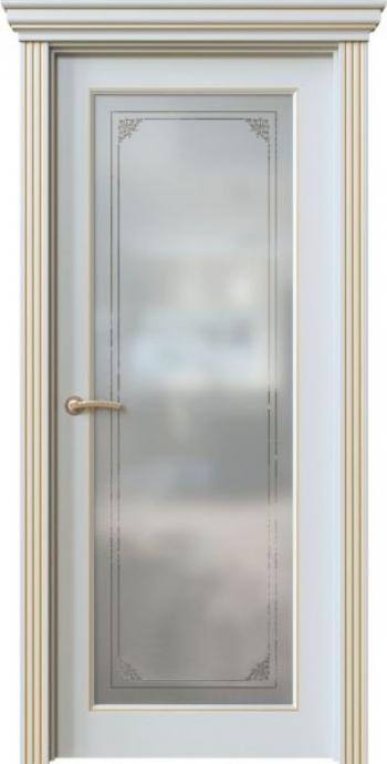 Межкомнатные двери Dolce 4.4