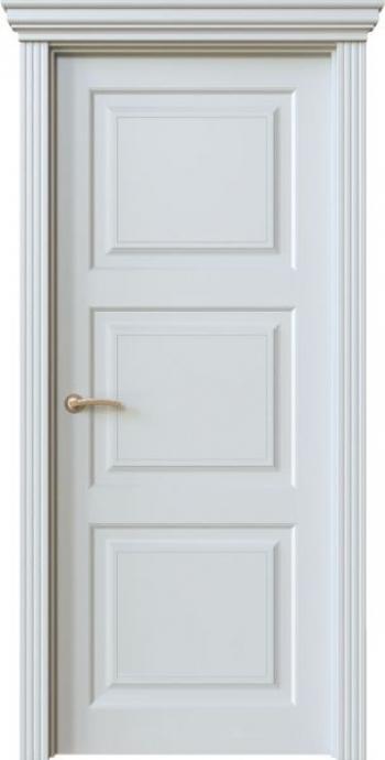 Межкомнатные двери Dolce 5.1