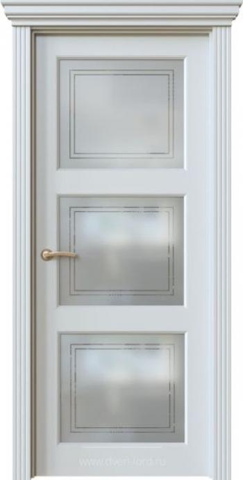 Межкомнатные двери Dolce 5.2