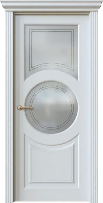 Межкомнатные двери Dolce 6.2