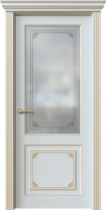 Межкомнатные двери Dolce 7.4