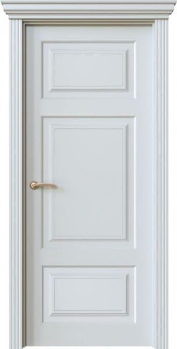 Межкомнатные двери Dolce 9.1