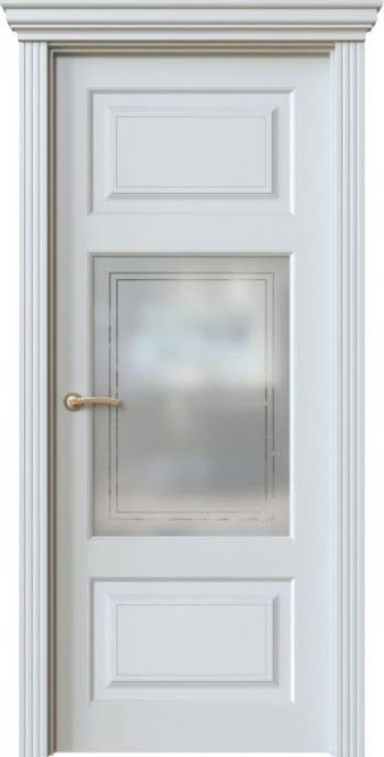 Межкомнатные двери Dolce 9.2